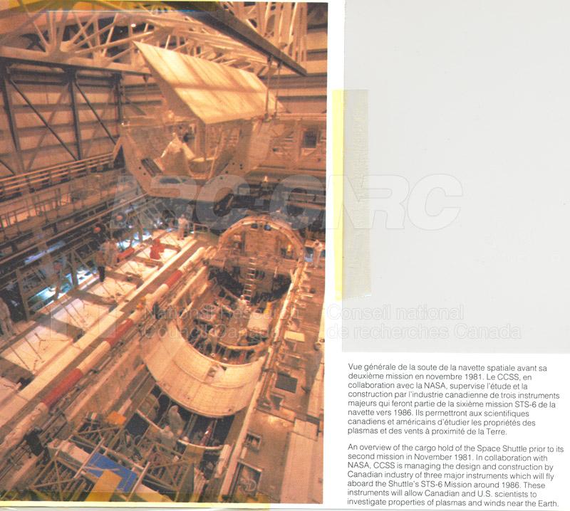 Brochure CCSS 82-08-033