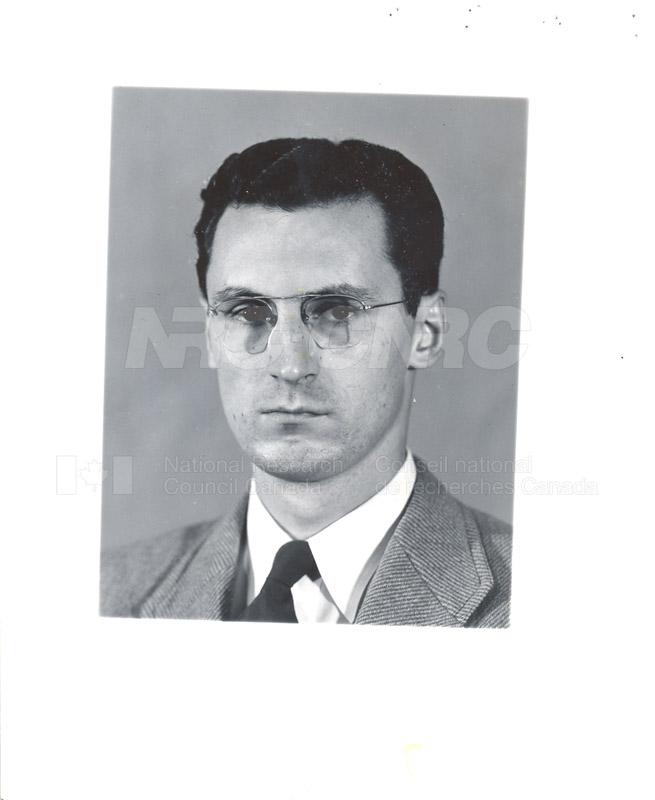 M c.1948-54 006