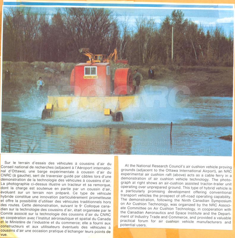 Annual Report 1975-76, 82-06-091