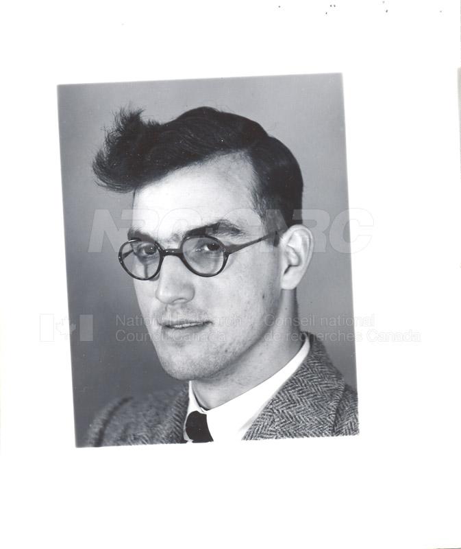 D c.1948-54 002