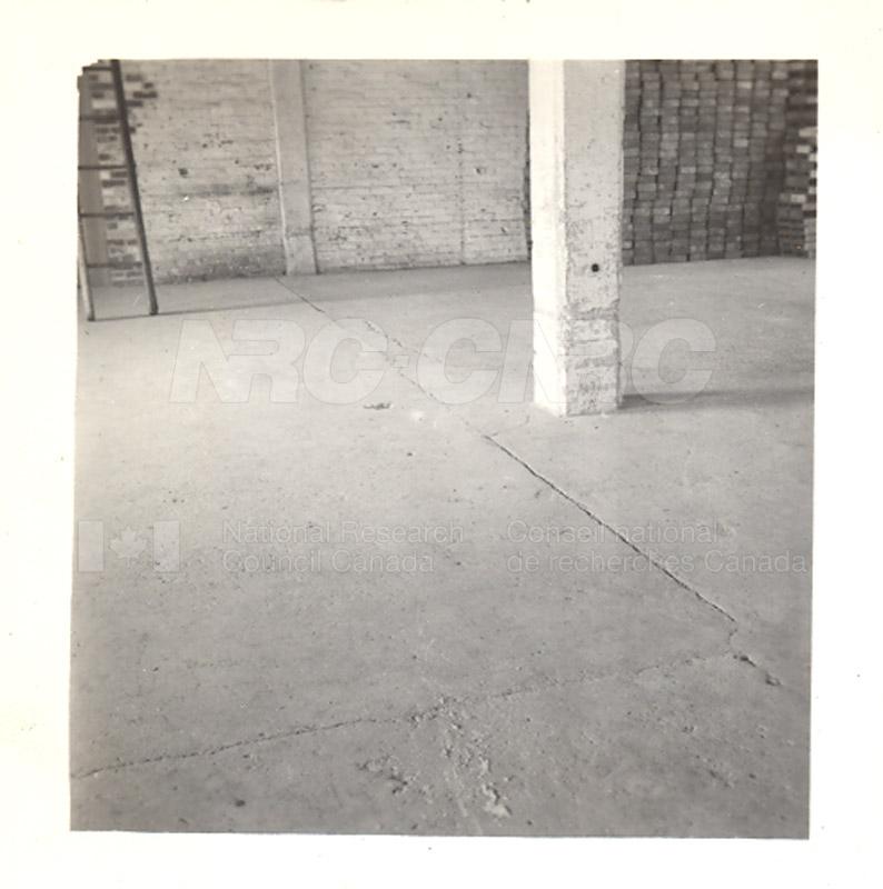 Album 5 Hydraulic Building Nov. 18 1936 006