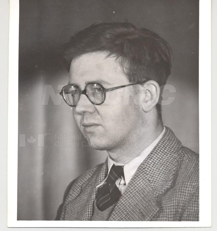 C c.1948-54 005