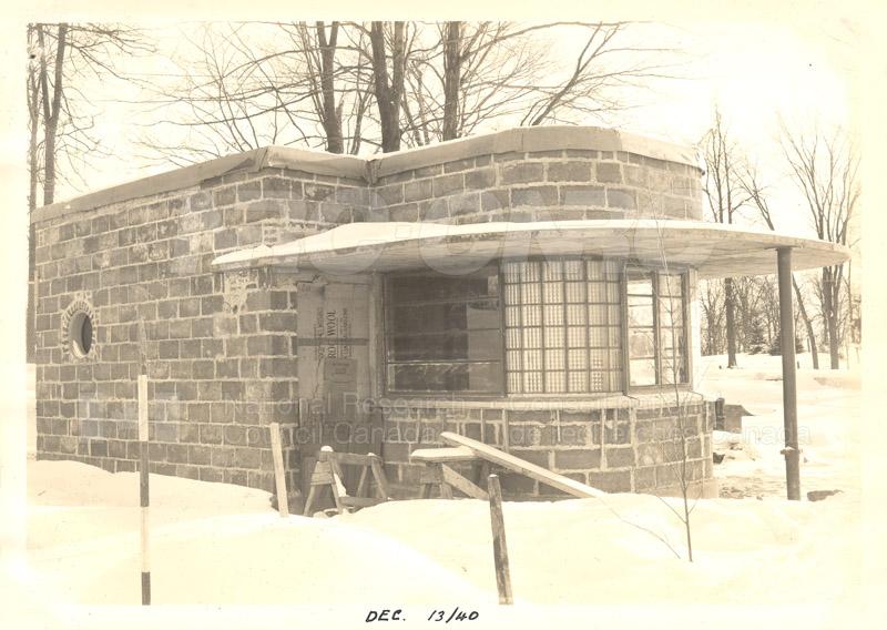 Album 15 Annex 5 Dec. 13 1940 002