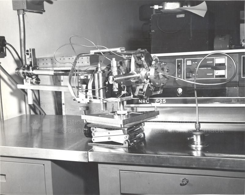 Vacuum Transfer Device 003