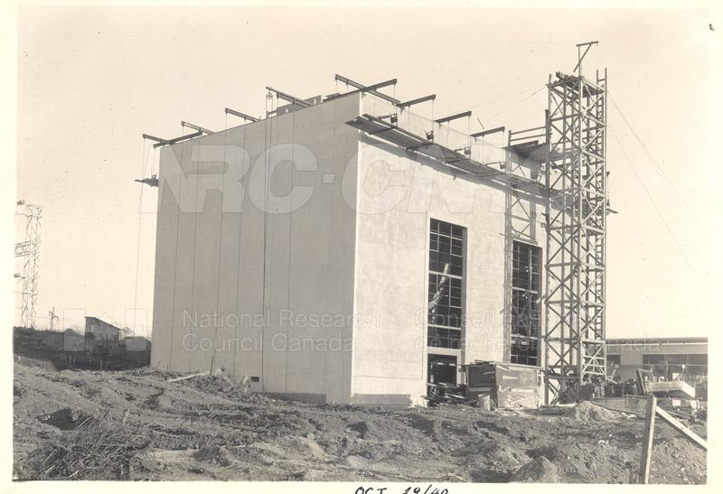 Album 15 Annex 5 Oct. 29 1940 008