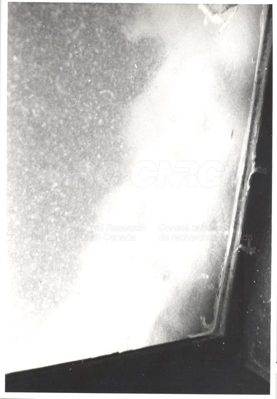 Laval c.1969-72 030