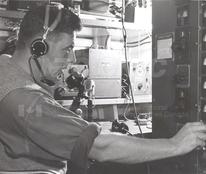 NFB Release- Radel II Aug. 21 1950 007