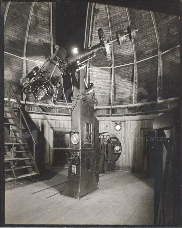 Telescopes 013
