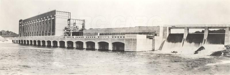 Power Plants 1920's 006