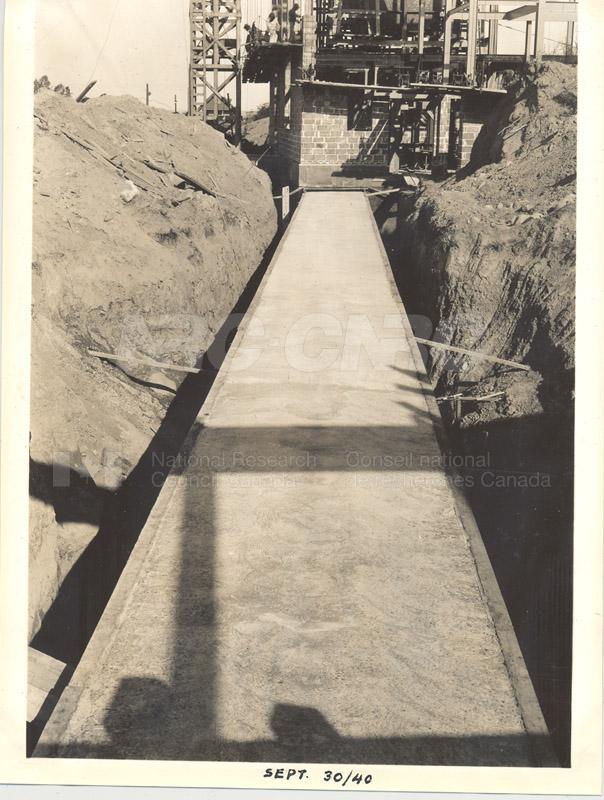 Album 14 Annex 4 Sept. 30 1940 002