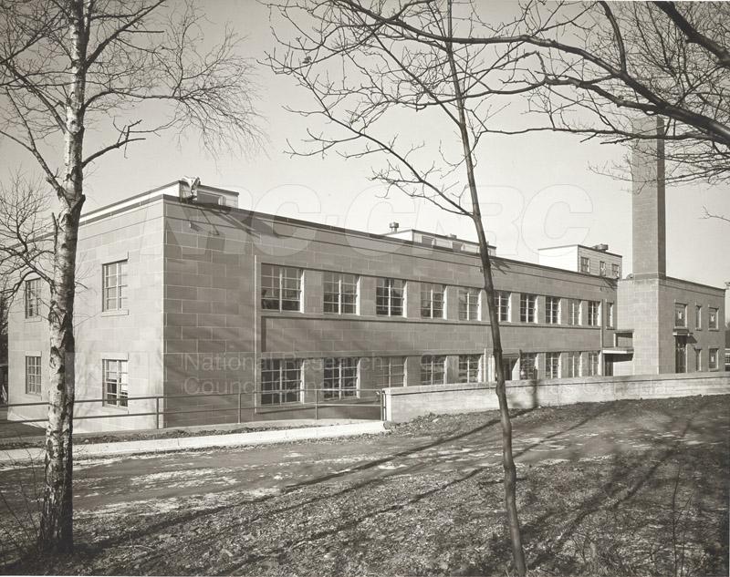 Maritime Regional Laboratory c.1952 004