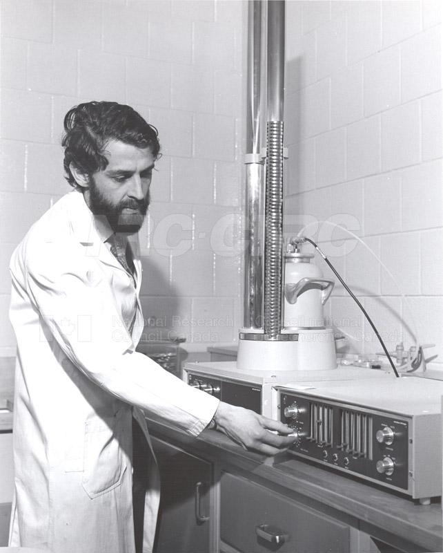 McGill c.1972 013