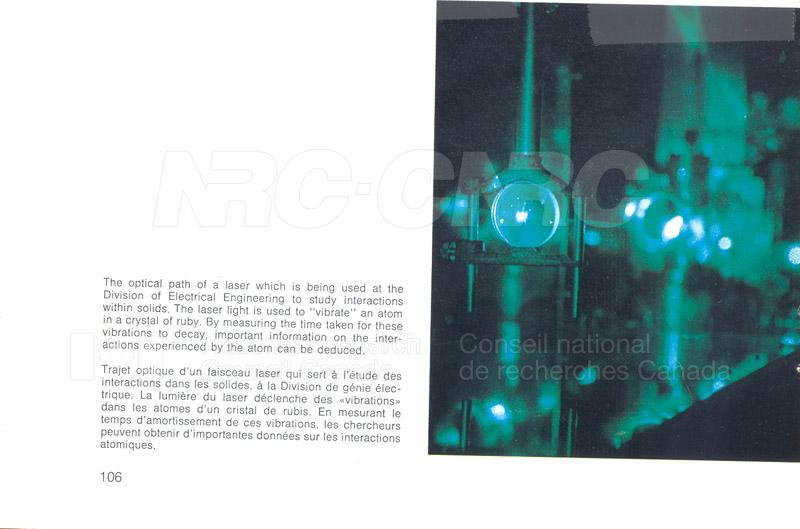 Brochure- Electrical Engineering 82-05-029
