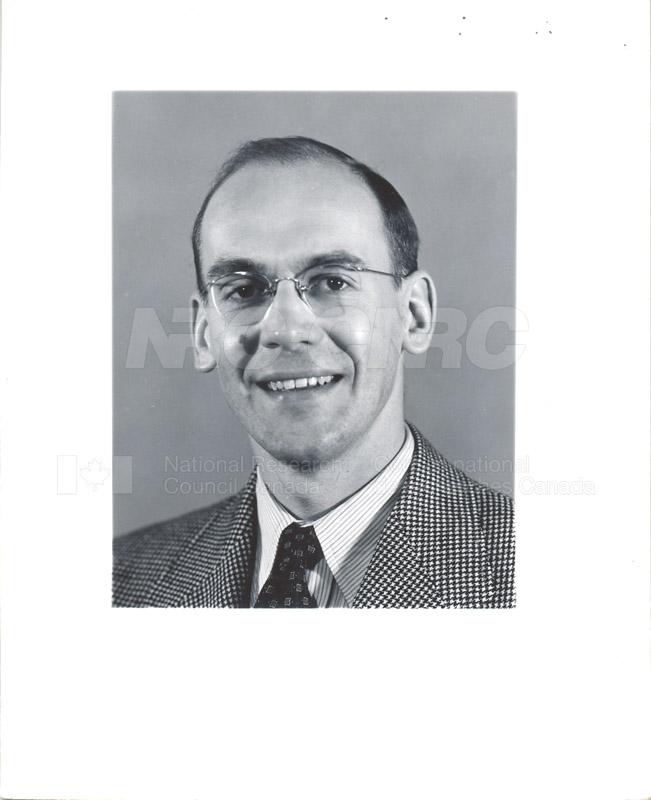 T c.1948-54 005