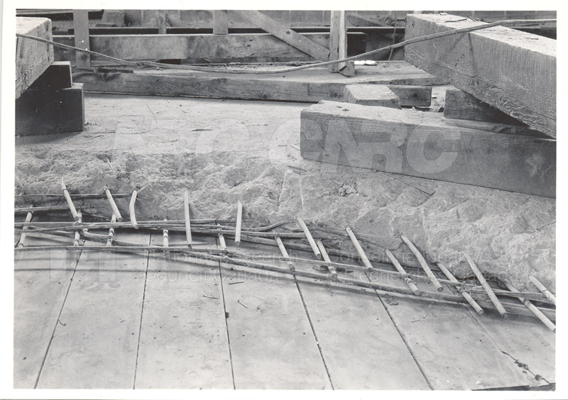 Construction and other Photos 1929-1937 178