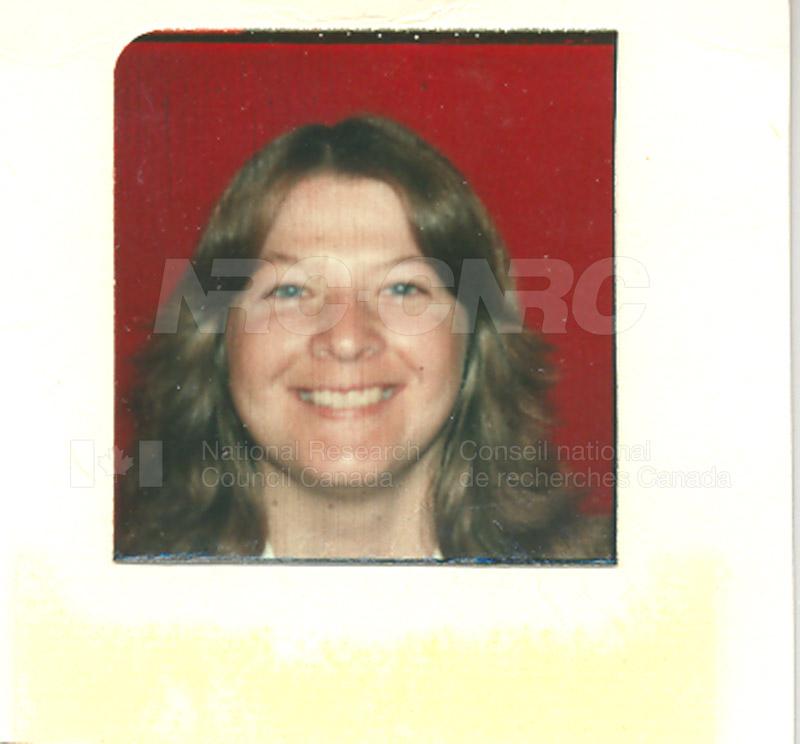 Security Badge Photos- Various Institutes 011