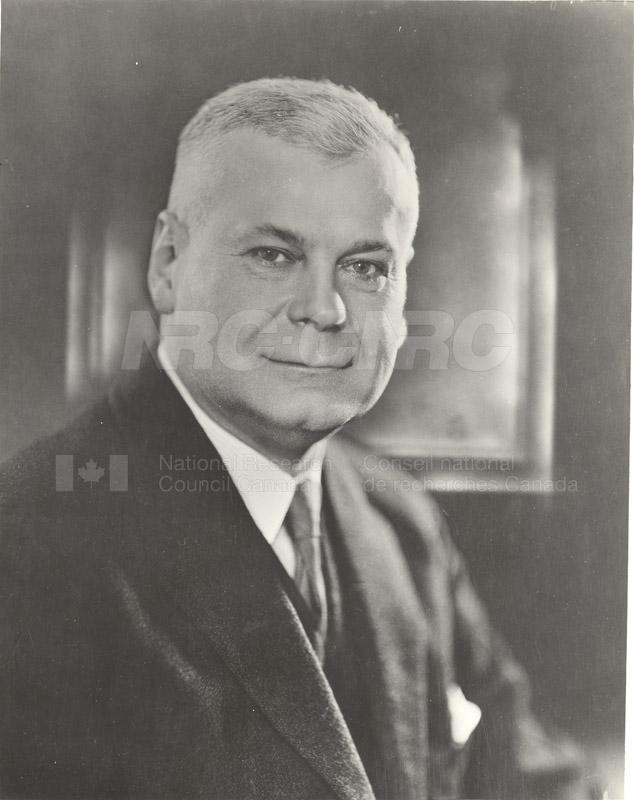 5ème Congrès de Science du Pacifique 1933 014