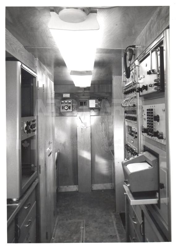 Laboratoire mobile, janvier 1963 002