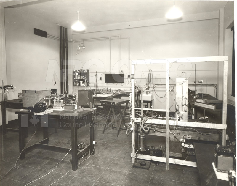 Metrology Lab KK-62