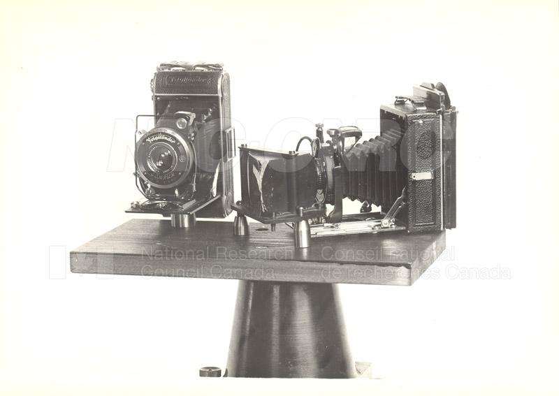 Meteor Cameras 013