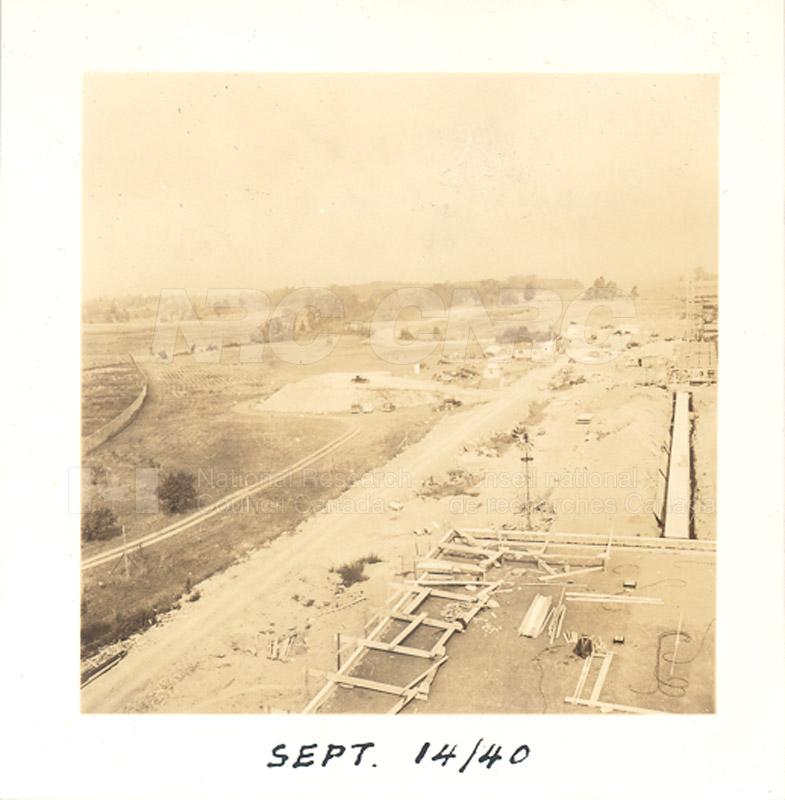 Album 13 Annex 3 Sept. 14 1940 003