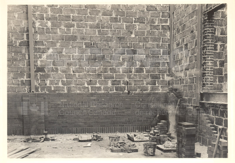 Construction et autres photos de 1929 à 1937 309