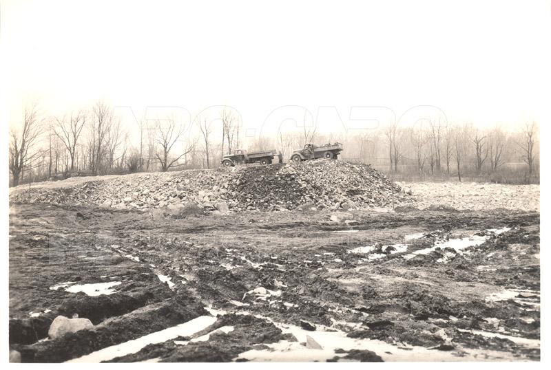 Construction et autres photos de 1929 à 1937 077
