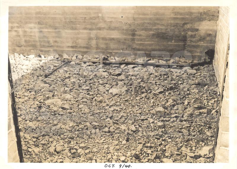 Album 14 Annex 4 Oct. 9 1940 008